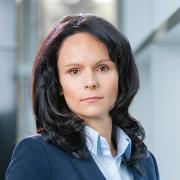 Emilia Miśkiewicz