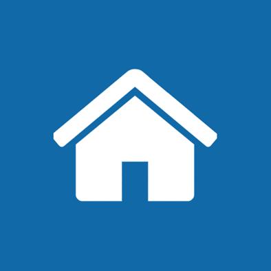 icon location